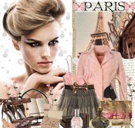 Моду-диктует-Коко-Шанель-Chanel-8