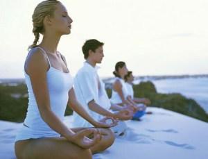 Йога-очищение-мыслей-и-полет-тела-7
