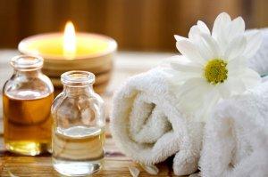 Ванны-и-обертывания-Обертывания-в-домашних-условиях-5