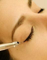 Перманентный-макияж-глаз-3
