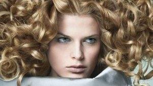 Кудрявые-волосы-6