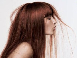 Как-сделать-волосы-блестящими-3