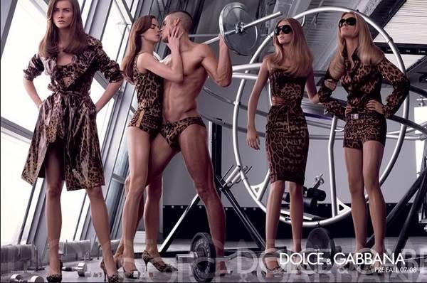 Dolce-Gabbana-Дольче-Габбана-10