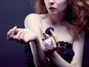 Духи-от-Versace-и-Chanel-1