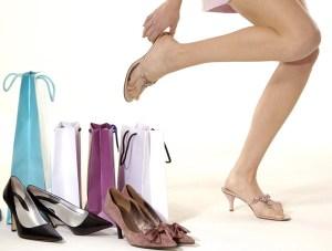 Обувь-Как-сделать-правильную-покупку-1