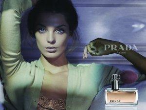 Прада-Prada-История-знаменитого-бренда-4