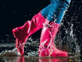 Обувь-Как-сделать-правильную-покупку-6