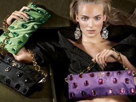 Прада-Prada-История-знаменитого-бренда-2