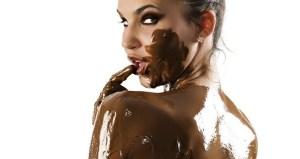 Шоколадные-маски-для-питания-кожи-3