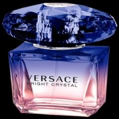 Духи-от-Versace-и-Chanel-4