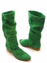 Обувь-Как-сделать-правильную-покупку-3