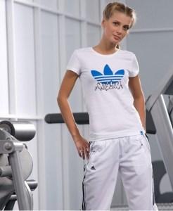 Что-одеть-в-спортзал-3