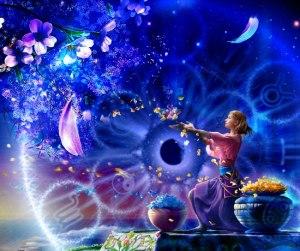 Цветочный-гороскоп-1