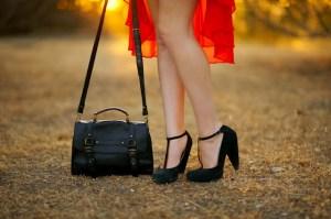 Классический-стиль-одежды-5