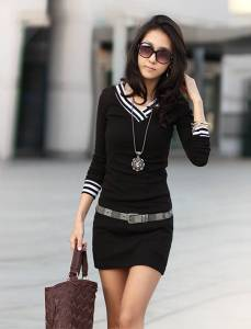 Как-одеваться-стильно-12