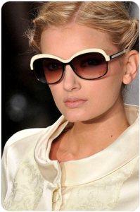 Солнцезащитные-очки-Как-подобрать-очки-к-форме-лица-8