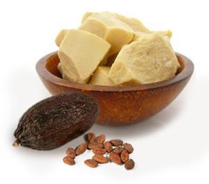 Масло-какао-2