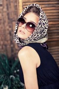 Солнцезащитные-очки-Как-подобрать-очки-к-форме-лица-9