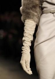 Как-одеваться-стильно-3