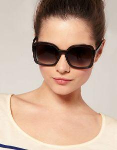 Солнцезащитные-очки-Как-подобрать-очки-к-форме-лица-3