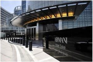 Армани-Armani-24