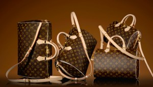 Бренд-Louis-Vuitton-Луи-Витон-5