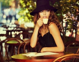Кофе-польза-или-вред-2