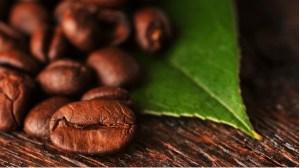 Кофе-польза-или-вред-1