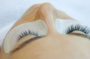 Красивые-глаза-Пять-способов-улучшить-кожу-вокруг-глаз -6
