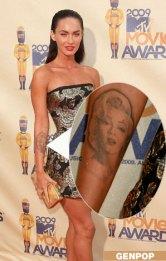 Татуировки-и-их-значения-1