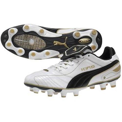 Обувь-Puma-Пума-инновационные-технологии-производства-1