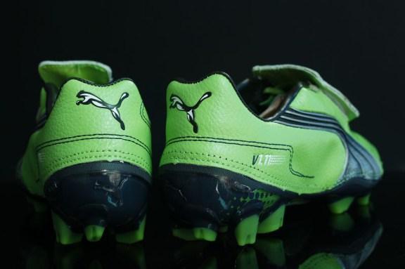 Обувь-Puma-Пума-инновационные-технологии-производства-8