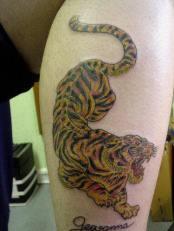 Татуировки-и-их-значения-15