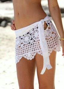 Парео-для-пляжа-9