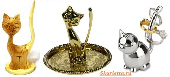 Статуэтки-кошек-21