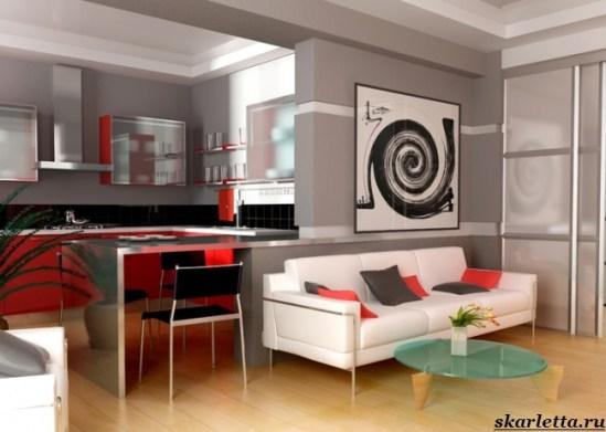 Квартира-студия-3