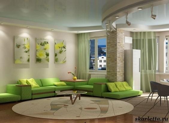 Квартира-студия-5