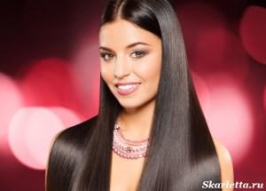 Экранирование-волос-Особенности-и-цена-процедуры-2