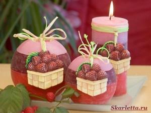Ароматические-свечи-2
