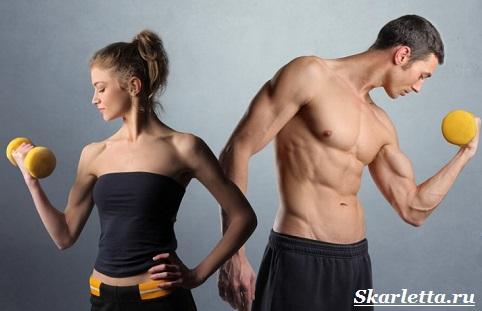 Как-заставить-себя-заниматься-спортом-8