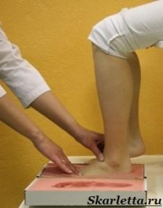 Ортопедические-стельки-5