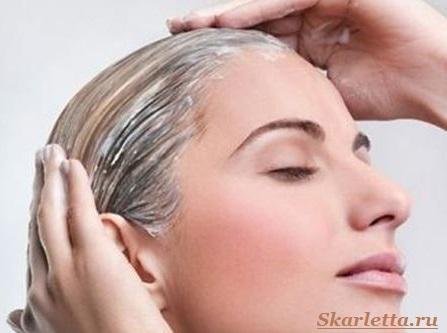 Дегтярное-мыло-применение-и-полезные-свойства-5
