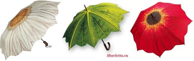 Модные-зонты-Как-выбрать-зонт-19