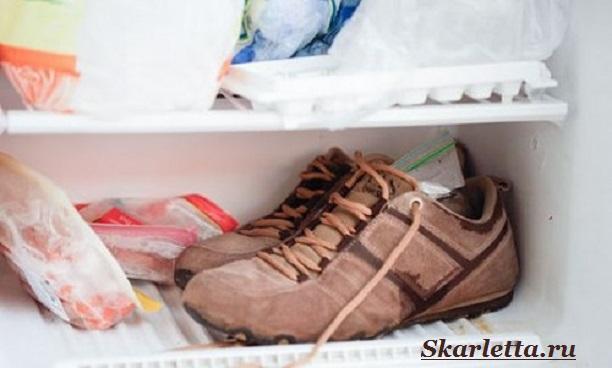 Как-растянуть-обувь-в-домашних-условиях-15