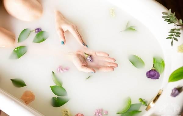 Ванны-с-молоком-Польза-и-применение-10