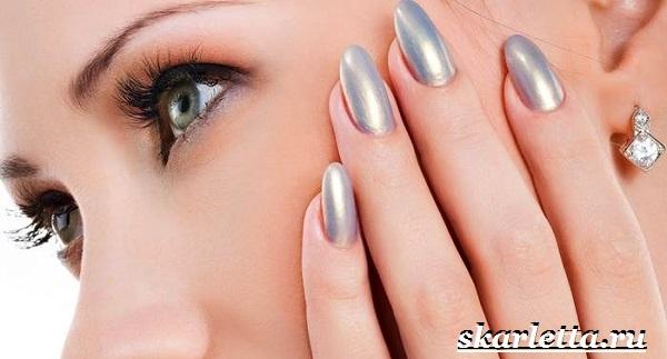 Формы-ногтей-Как-сделать-форму-ногтей-26