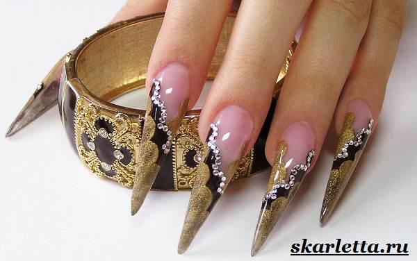 Формы-ногтей-Как-сделать-форму-ногтей-12-2