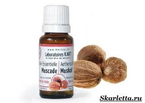 Масло-мускатного-ореха-Свойства-и-применение-масла-мускатного-ореха-1