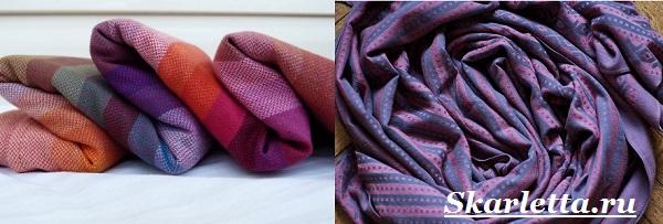Слинг-шарф-Как-завязывать-слинг-шарф-19