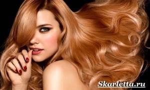Процедура-ботокс-для-волос-Описание-цена-отзывы-ботокса-для-волос-1-3